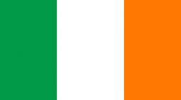 Other Ways of Getting Irish Citizenship
