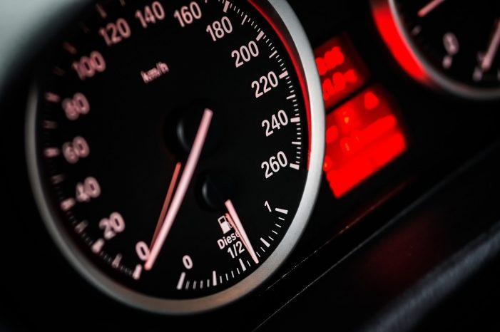 VRT : Vehicle Registration Tax Ireland