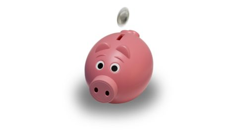 bank accounts ireland