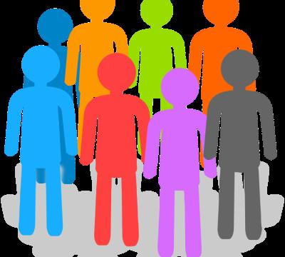 population of ireland