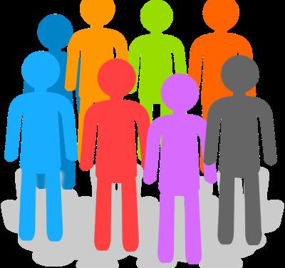 Population of Ireland 2017