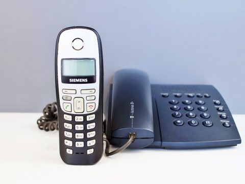 Cheaper Telephone Calls