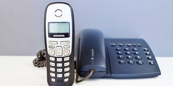 Cheaper Telephone Calls
